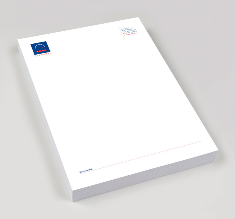 stationery-paper