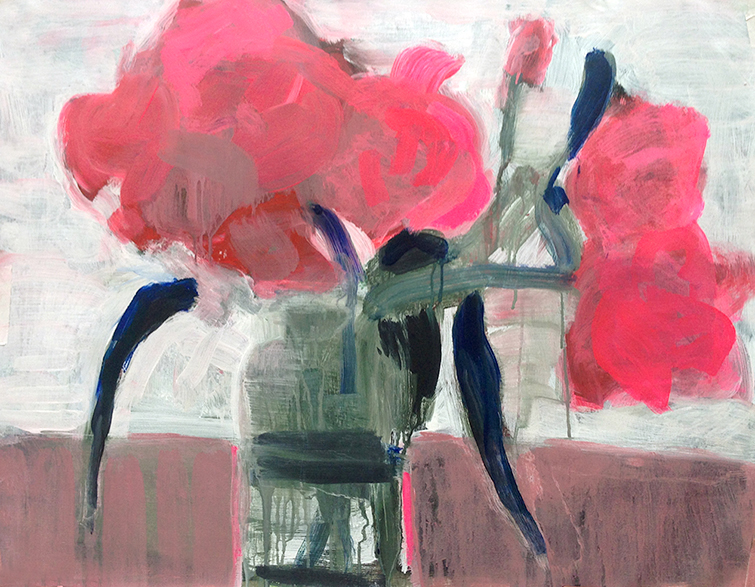 04_flowers_on_canvas